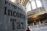 Coroczne trudności związane z deklaracjami o charakterze podatkowym