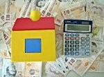 Chcesz zakupić swoje mieszkanko, a może zależy Ci na posiadaniu własnego auta? Postaw na wzięcie optymalnego kredytu!