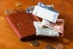 Gdzie kupić dobry portfel spełniający nasze wymagania?