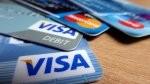 Kredyt konsolidacyjny a spłata innych zobowiązań