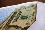 Inwestowanie na Forex - co trzeba przeczytać