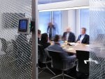 Wycena majątku firmy jako procedura przydatna w wielu przypadkach