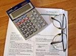Ważne kwestie systemu podatkowego dla właścicieli firm