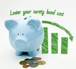 Chcesz zarobić bez dużego ryzyka? Już w tym momencie zainwestuj w obligacje!