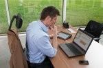 Rozwiązania IT w działalności jako dobry sposób na sprawne funkcjonowanie