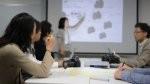 Szkolenia sprzedażowe – czego możesz się na nich nauczyć?