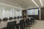 Chcesz zorganizować wystąpienie lub konferencję? Zatroszcz się o odpowiednie wyposażenie, by wszystko wspaniale grało