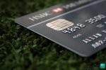 Karta do konta daje nam dostęp do finansów w każdej chwili