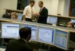Giełda Forex – czyli kilka porad dla nowych inwestorów