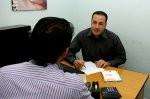 Zapewnij pomoc prawnąswojej firmie