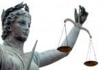 Czy konflikty z prawem trzeba rozwiązać w sądzie?